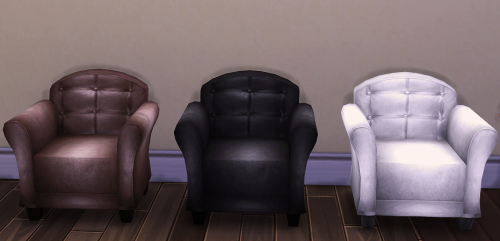 Another Sims 4 Blog — Hey folks! Today, in light of the sims4studio...