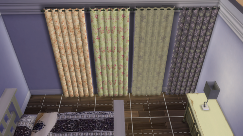 THESE PANELS I RECOLORED I HOPE YOU ENJOY THEM :) ... - Sims 4 central ;)