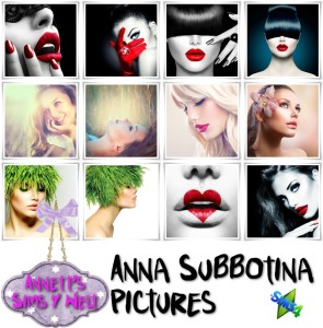 AnnaBilder4