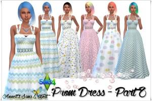 PromDress1
