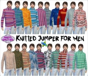 SweaterMen3