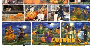 HalloweenBilder7