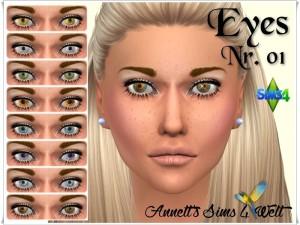 Augen10