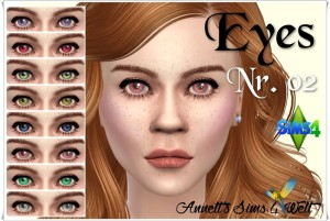 AugenGross10