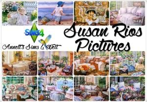 SusanRiosBilder4
