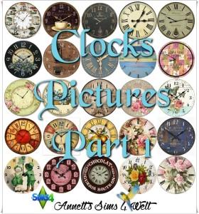 Clocks1-vert