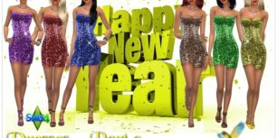 Happy-New-Year-Wallpapers-for-iPad-2016-2