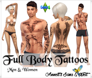 TattoosMenBild3