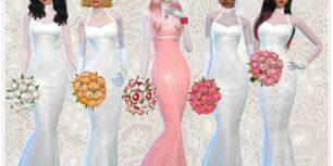 WeddingBild