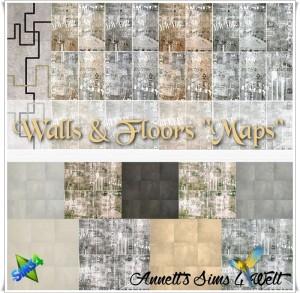 Walls1-vert