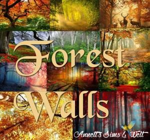 autumn-trees-wallpaper-forest-leaves-170132-horz-vert