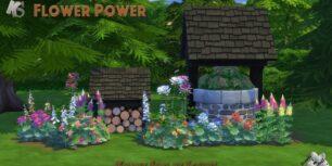 rp_flower-power-01.jpg