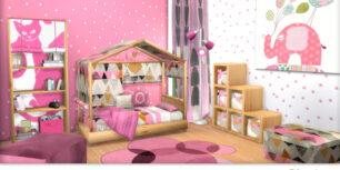 Sims4-cc-bedroom-pitusa-2