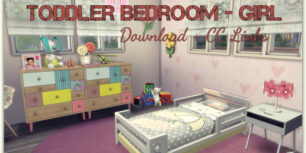 Toddler2Broom2Bgirl