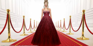 Red-Carpet-CAS-Background-RC01