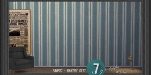 k-wall-fabric-tissea-bantry-02-1000x600-1