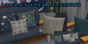 pillowss