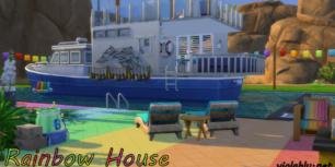 RainbowHouse1