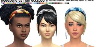 prevue_headband-1