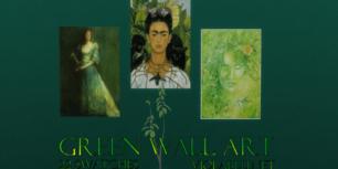 greenwallart