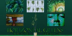 horizontalgreens