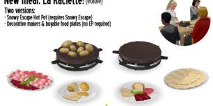 prevue_raclette_s4-1024x592-1