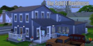 Schitthouse