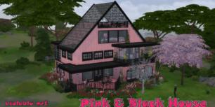 pinkandblack