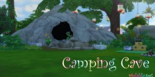 campingcave