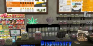 dispensary2