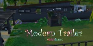 moderntrailer