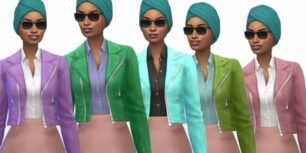 sims-4-cas-color-sliders-mod-1