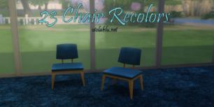 basicchairs