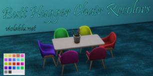 butthuggerchairs