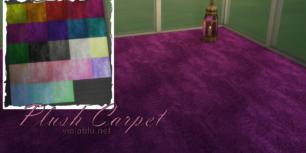 plushcarpet