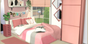 sims4-cc-Sitges-bedroom-1