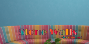 stonewalls-1