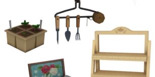 RVSN_CottageLiving_GardeningClutter-1024x1024-1