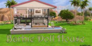 barbiedollhouse