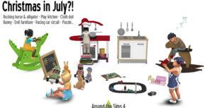 prevue_s4_toys-1