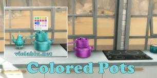 coloredpots
