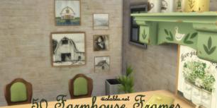 farmhouseframes