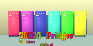 smegfridge-1