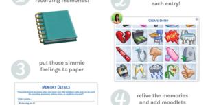 RVSN_InkForYourself_Journal_Sims4CC-5