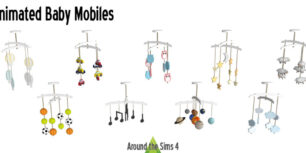 preview_s4_babymobiles-1