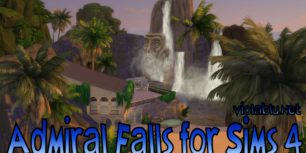 fallspic
