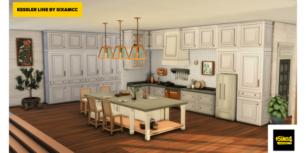 kessler kitchen 1