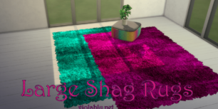 largeshaggg
