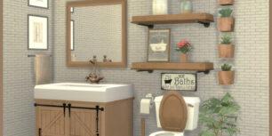 sims-4-cc-sue-bathroom-sue-1