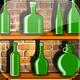 Explore_Bottles